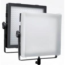 Комплект LED панелей Tecpro Felloni Bicolor 15 (2 прибора) 3200K - 5600K