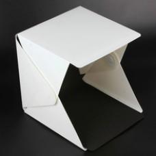 Лайткуб (палатка для фотосъемки)