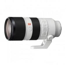 Объектив Sony FE 70-200 f/2.8 GM OSS (SEL70200GM)
