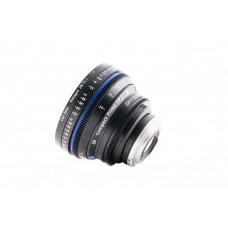 Объектив Carl Zeiss Compact Prime CP.2 28mm/T2,1