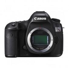 Камера Canon 5DSR body