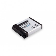 Аккумулятор GoPro Li-Ion Battery