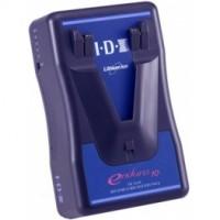 Аккумулятор IDX Endura E-10 V-Mount