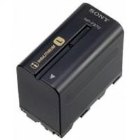Аккумулятор NP-F970