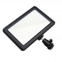 Накамерный свет Ultra Thin 192