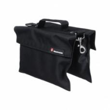 Балансер Sandbag (от 6 до 12 кг)