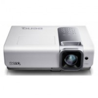 Цифровой проектор BenQ W1000+
