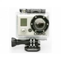 Action-камера GoPro HERO