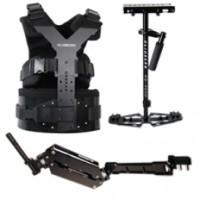 Стедикам Glidecam HD-4000 kit (комплект)