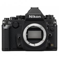 Камера Nikon Df