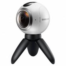 Камера Samsung Gear 360 SM-C200