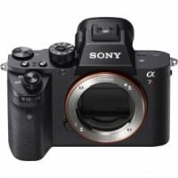 Камера Sony Alpha ILCE-7R2 body