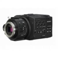 Камера Sony NEX-FS100U body
