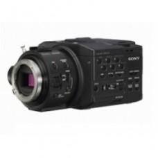 Sony NEX-FS100U