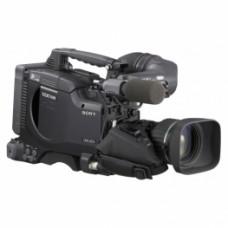 Sony PDW-F355