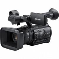 Камера Sony PXW-Z150 (4K)
