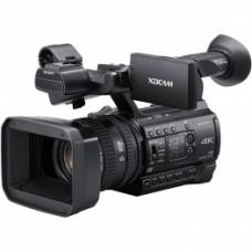 Камера Sony PXW-Z150