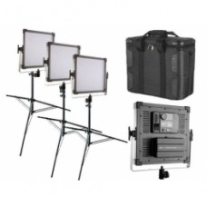 K4000 Daylight LED Studio