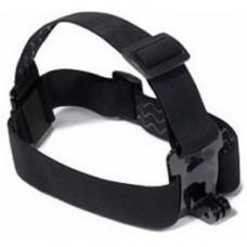 Крепление на голову GoPro Head Strap Mount GHDS30