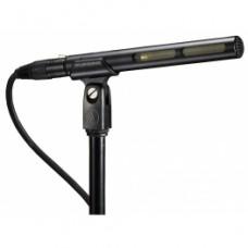 Микрофон-пушка Audio-Technica AT875R