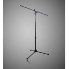 Микрофонная стойка Soundking