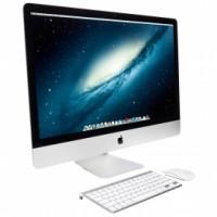 Монтажный моноблок Apple iMac 27