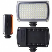 Накамерный светильник Led Video XH-120