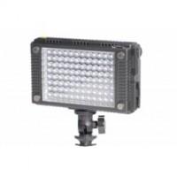 Светодиодный накамерный свет Kaiser StarCluster (5600K)