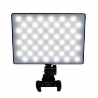 Накамерный LED свет YN300 Air