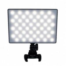 Светодиодный накамерный свет YongNuo YN-300 Air (Bi-Color)