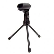 Настольный держатель микрофона Shure