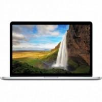 Ноутбук MacBook Pro (Retina, 15-inch, Mid 2015)