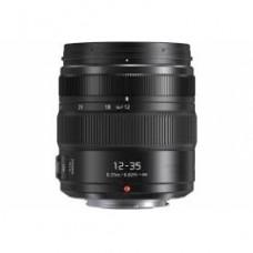 Объектив Panasonic Lumix G X Vario 12-35mm f/2.8 II ASPH