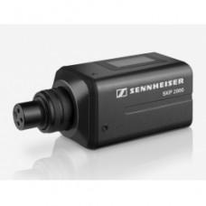 Плагон Sennheiser SKP 2000 BW-X