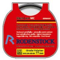 Поляризационный фильтр RODENSTOCK 77mm Digital Pro MC