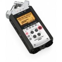 Аудиорекордер Zoom H4n