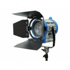 Прибор постоянного света Arri Junior 650W Plus Fresnel