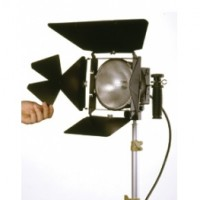 Прибор постоянного света Lowel DP-Light 1000W