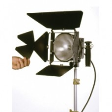 Прибор постоянного света  Lowel DP-light 1000 W