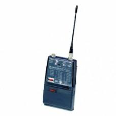 Радиопередатчик Sennheiser SK3063-U