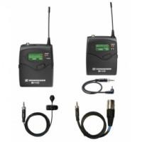 Радиосистема Sennheiser EW 112 P G2