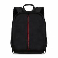 Рюкзак для фотоаппарата Indepman