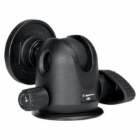 Адаптер Manfrotto-496 Compact Ball Head
