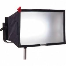 Софтбокс для светодиодной панели Dracast Led 500 Plus