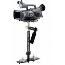 Стедикам Glidecam hd-2000 pro