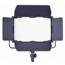 Светодиодная панель Axrtec AXR-1-1040BV Bi-Color LED Light