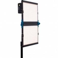 Светодиодная панель Dracast LED1000 Bi-Color