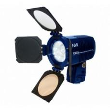 Светодиодный светильник IDX X3-LITE