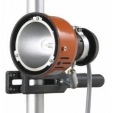 Световой прибор Ianiro Lilliput 650w с диммером