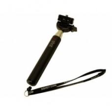 Телескопическая ручка для портативных камер XShot Pocket